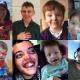 Children with severe epilepsy
