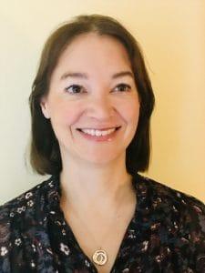 Dr Anne Katrin Schlag
