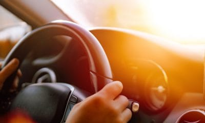 cannabis legalisation car accidents