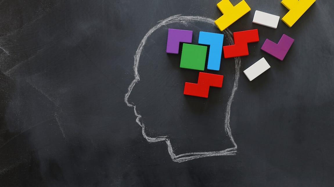 ADHD AND CANNABIS